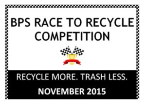 2015 Banner_Race to Recycle