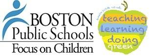 BPS – Boston Green Schools