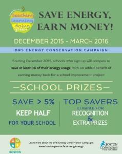 ECC Flyer 2015