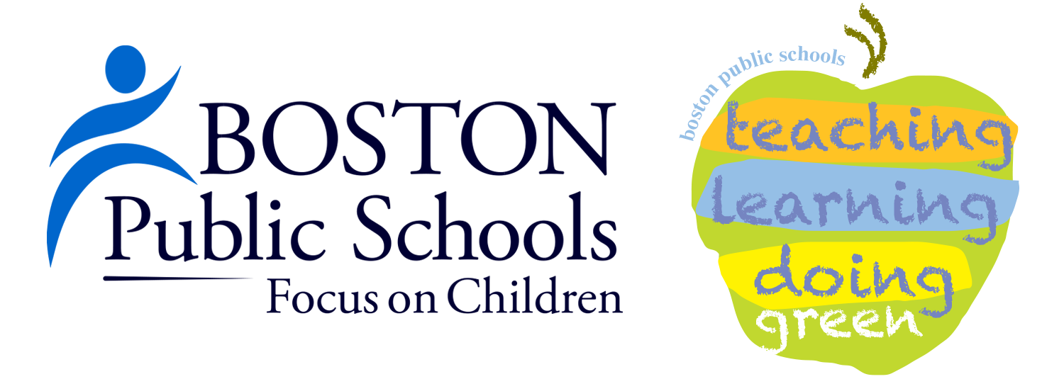 BPS Healthy & Sustainable Schools