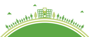 GreenAppleSchool