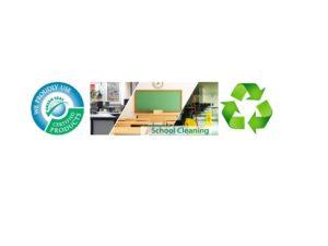 Healthy School Logo