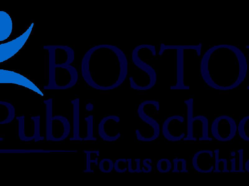 BPS Logo COLOR