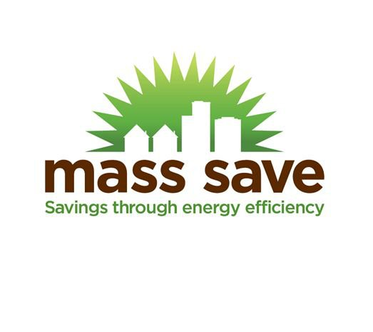 School activities and resources from Mass Save: Teacher Trainings, Funding, and Lesson Plans.