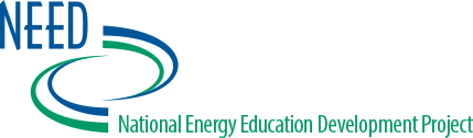 National Energy Education Development (NEED) Project