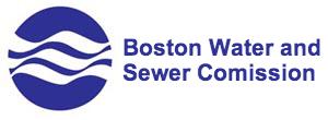 bwsc logo 3