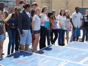 taking-boston-latin-school-sustainability-next-level_0