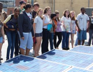 taking-boston-latin-school-sustainability-next-level_0